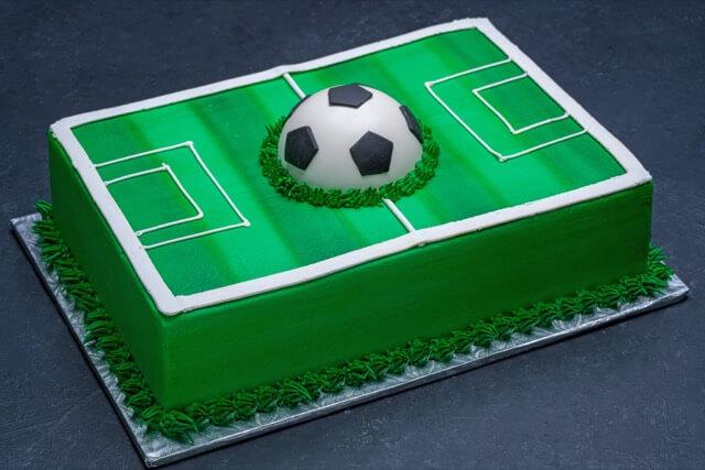 Soccer #1804