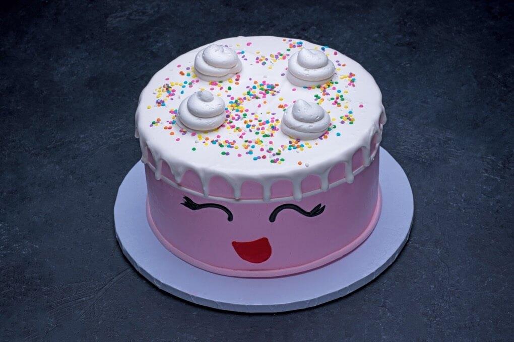 Birthday Wishes #1856