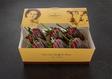 CHOCOLATE DIPPED STRAWBERRIES - BOX OF 6