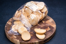 Galletas (Marine Crackers)