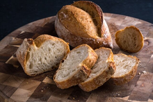 Sourdough Petit Batard
