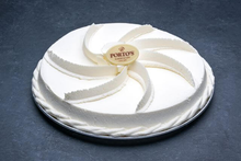 Tres Leches Cake 10″
