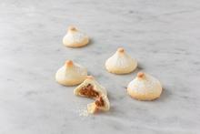 Dulce de Leche Besito® Cookies