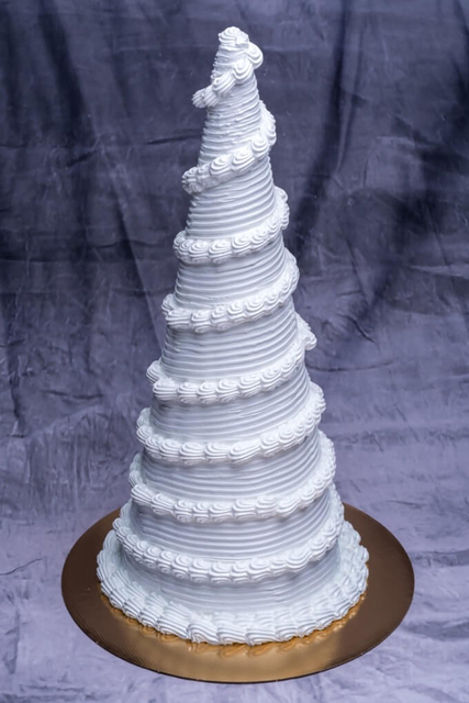 Torre de Merengue