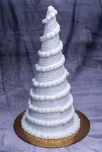 Torre de Merengue