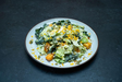 ALL NEW! CILANTRO CAESAR SALAD