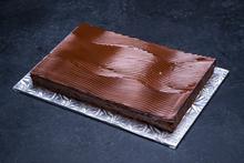 Brownie Sheet