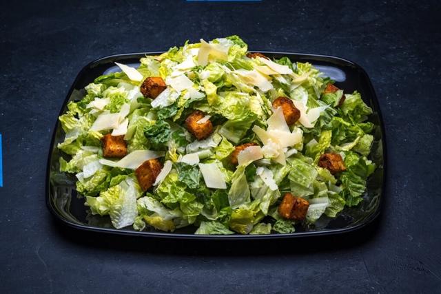 Caesar Salad Large Platter