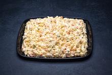Potato Salad Platter