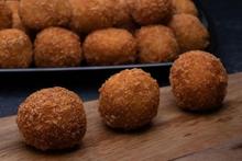 Potato Ball®- Stuffed Potato (Party Sized)
