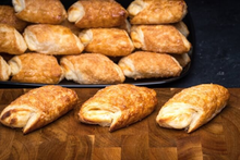 Cheese Roll® (Party Sized)