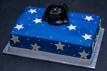 Star Wars #1833