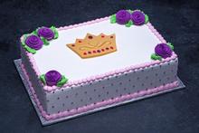 Princess Crown #1863