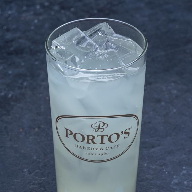 Vitaminwater Zero® Squeezed Lemonade